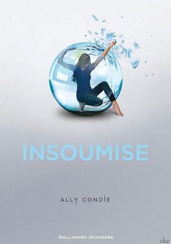 Promise (trilogie) Insoum10