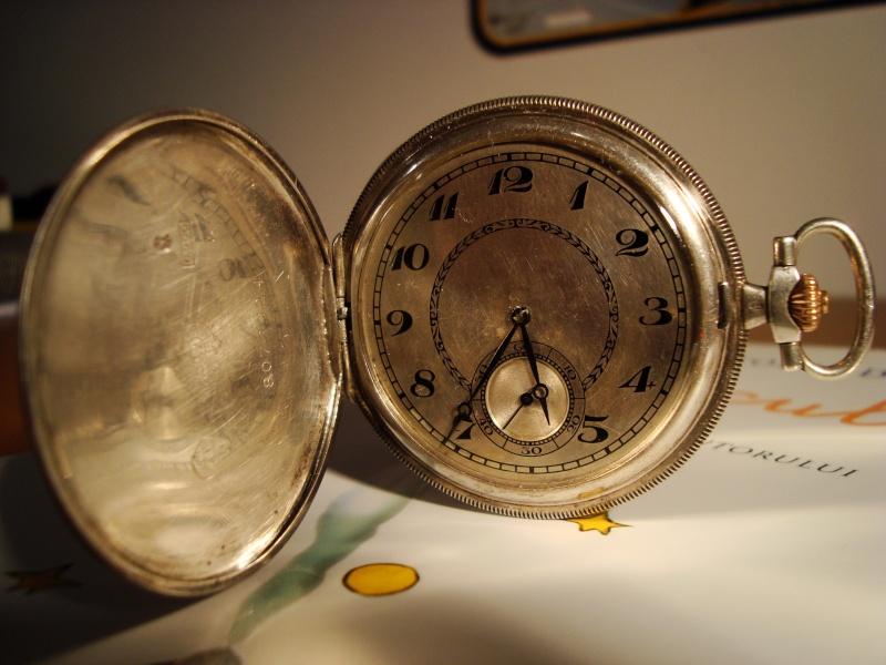 Votre montre de poche du moment ! - Page 5 Dsc03311