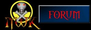 NWK-Forum
