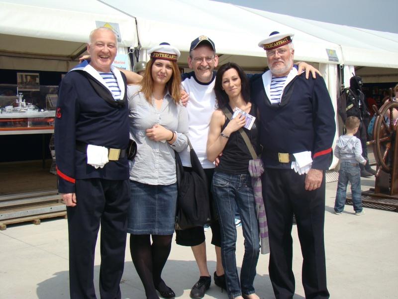 Fête du port du Bruxelles le 20.05.2012 Dsc05210