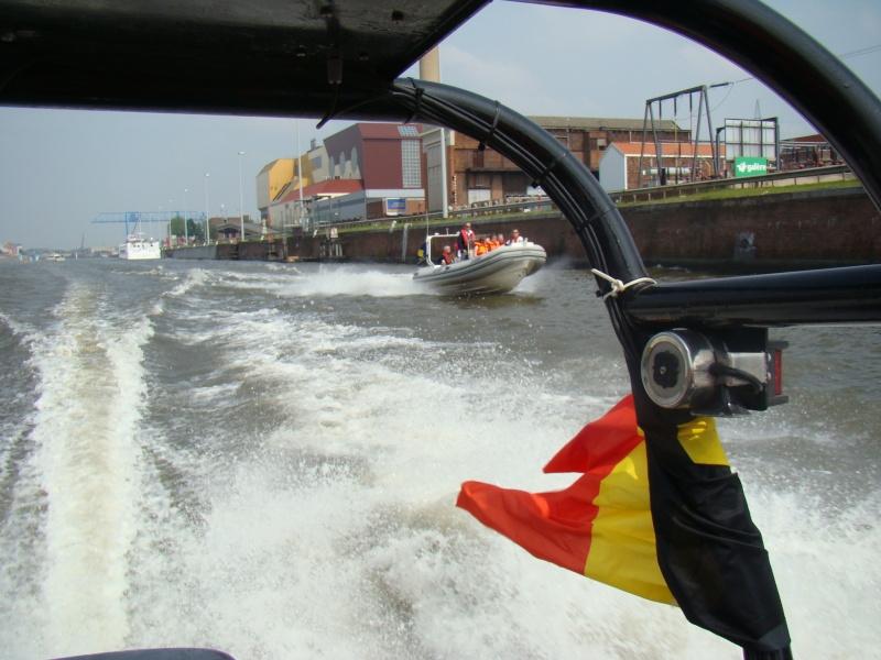 Fête du port du Bruxelles le 20.05.2012 - Page 2 Dsc05311
