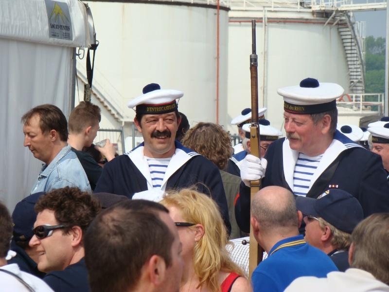 Fête du port du Bruxelles le 20.05.2012 - Page 2 Dsc05314