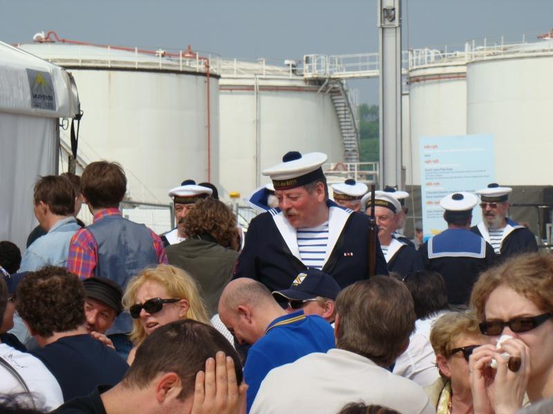 Fête du port du Bruxelles le 20.05.2012 - Page 2 Dsc05315