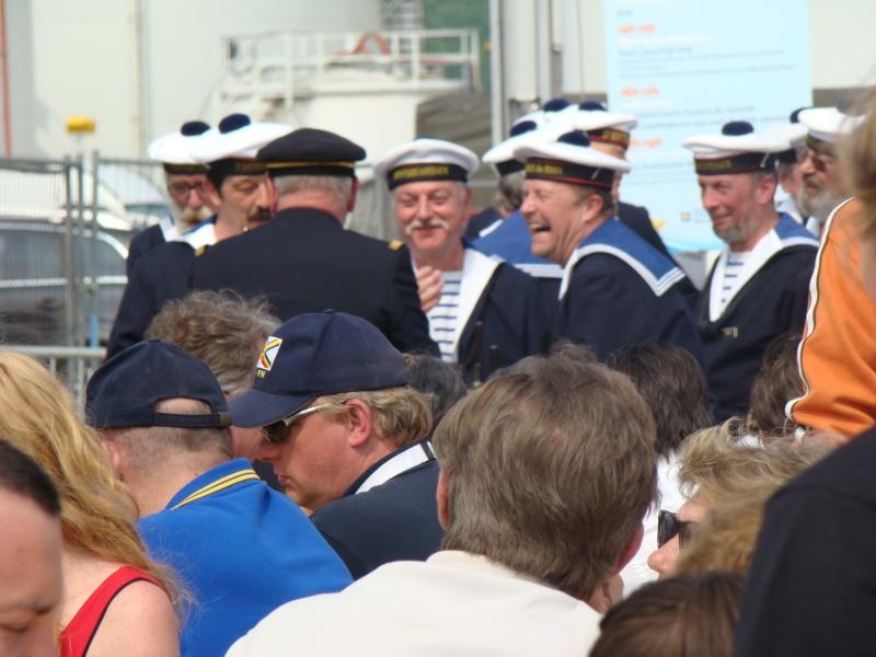 Fête du port du Bruxelles le 20.05.2012 - Page 2 Dsc05317