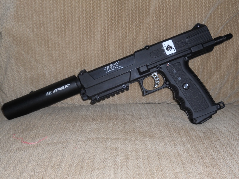 My TiPX Rig Dscn4110