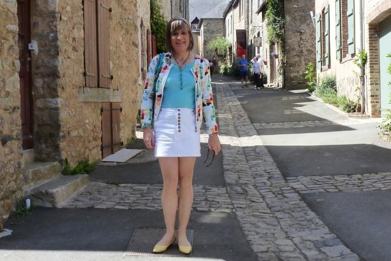 Un p'tit coucou de Florence Stesuz10