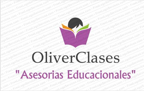 OliverClases
