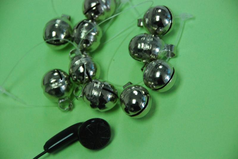 Falconry bells ถูก Dsc_0813