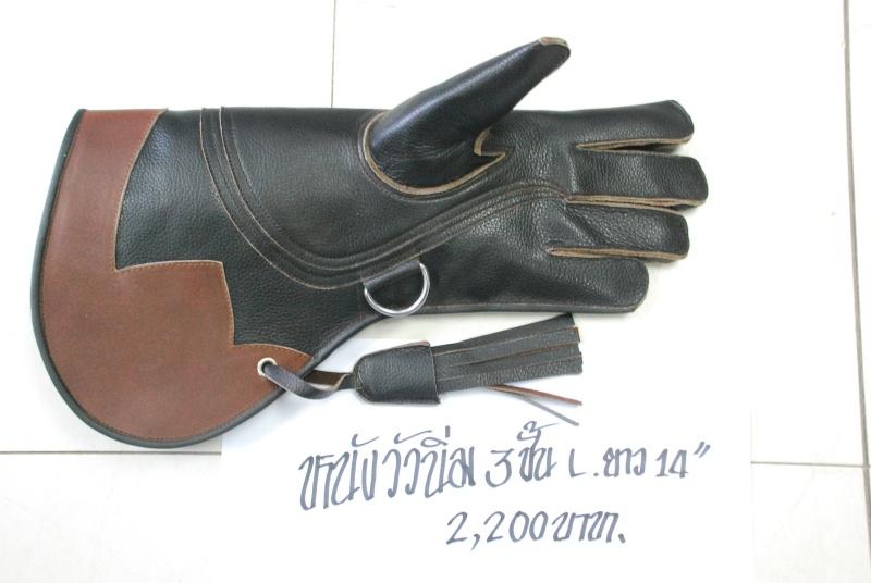 ถุงมือฝึกเหยี่ยว 6 ธ.ค. 55  Dsc_0814