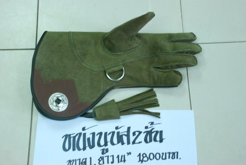 ถุงมือฝึกเหยี่ยว 6 ธ.ค. 55  Dsc_0819