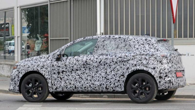2019 - [Renault]  Captur II [HJB]  - Page 40 2020-r10