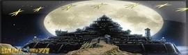Templo de la Luna