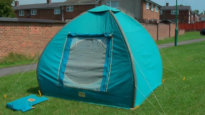 photo tente karsten et remorque de camping Imga0011