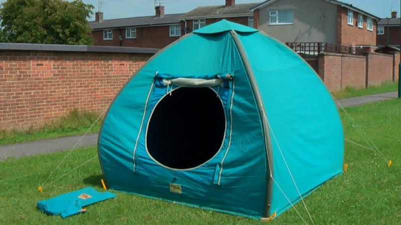 photo tente karsten et remorque de camping Imga0012