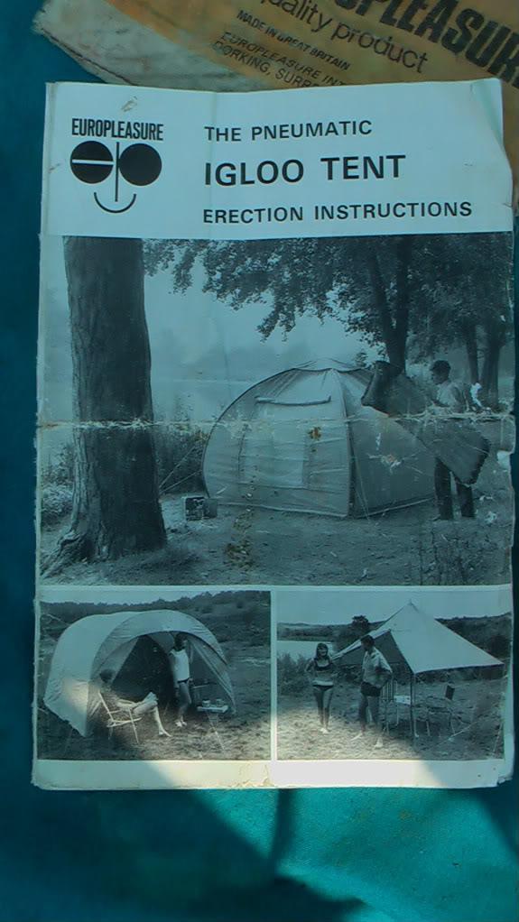 photo tente karsten et remorque de camping Imga0015