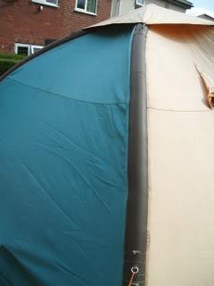 photo tente karsten et remorque de camping Ptcten13