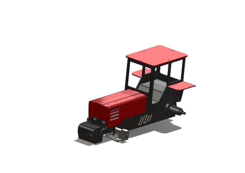 Tracteur agricole 1/16 - Page 2 Vue_d_10