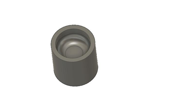 imprimante 3D Suppor12
