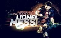 موقع برشلونة العربية Lionel13