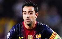 موقع برشلونة العربية Messi-13