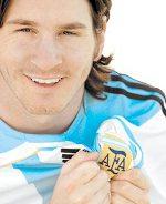 موقع برشلونة العربية Messi111