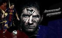 موقع برشلونة العربية Messi210
