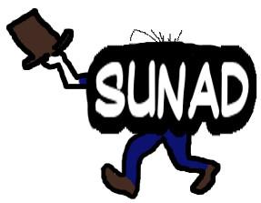 Uropi 7          - Page 3 Sunad10