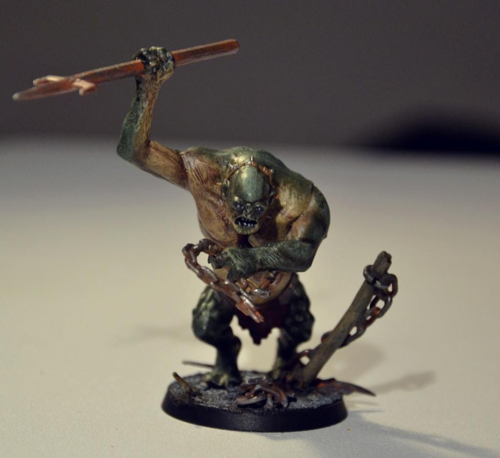 [Andrann i ùan - Novice] - Hog, Troll des Cavernes Concou14