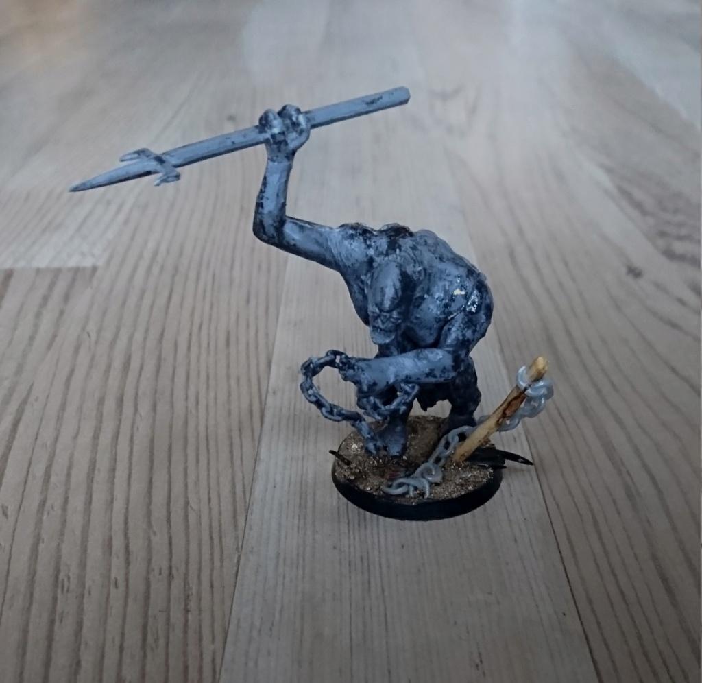 [Andrann i ùan - Novice] - Hog, Troll des Cavernes Troll_11