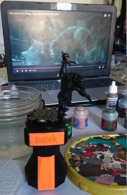 [Andrann i ùan - Novice] - Hog, Troll des Cavernes Troll_14