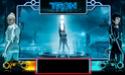 [SUPPORT] Tron Legacy LE / PuP - Page 2 Sans_t10