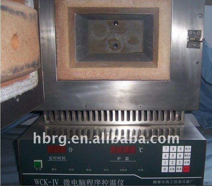 Vakuumske peci Pec110