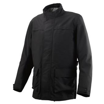 Quelle veste portez vous? Veste-11