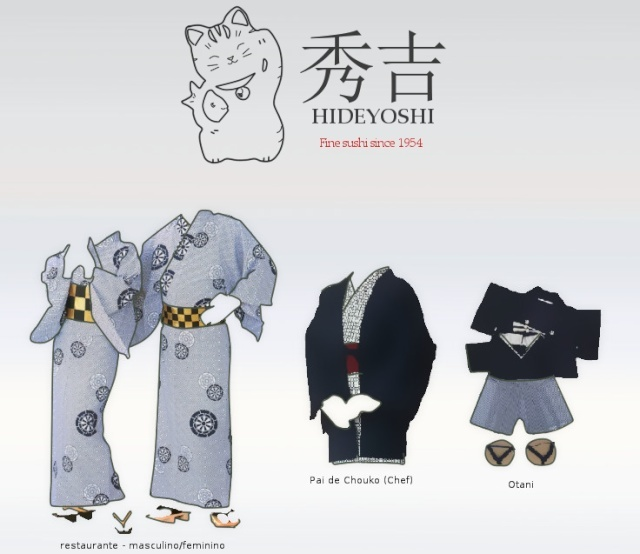 Hideyoshi Chouko Sem_211