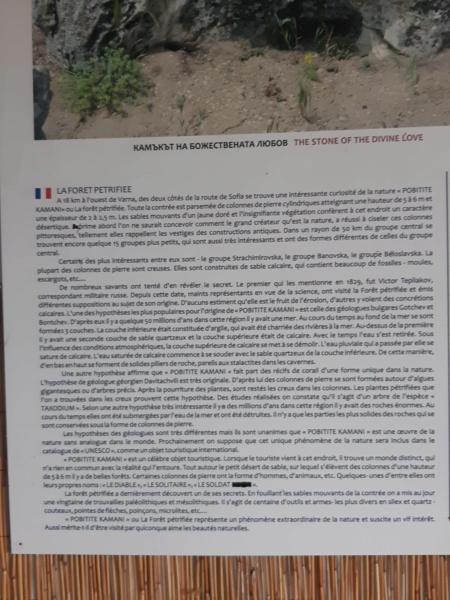 Conte rendu d'errance - Page 5 20211011