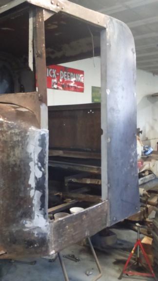 restauration latil gazogene Dsc_0516