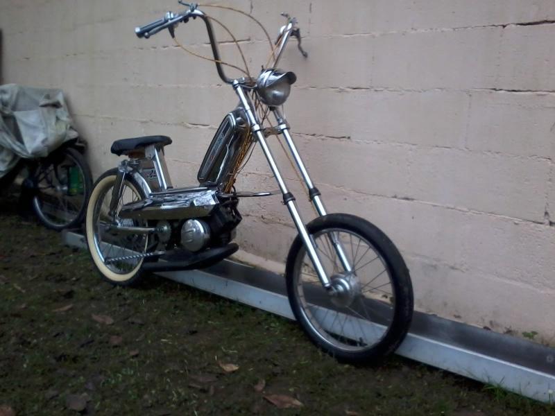 mini chopper 20121111