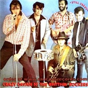 crazy cavan Crazy-10