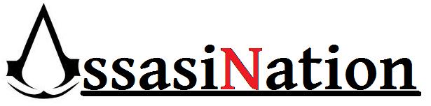 Assassin's creed/Hetalia forum (AssassiNation) Acnone11