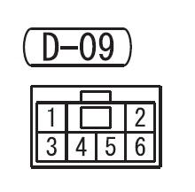 """Installare """"da soli"""" la Telecamera posteriore - Pagina 2 Connet10"""