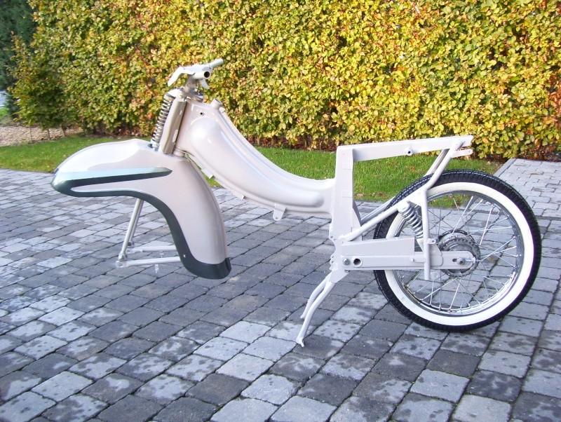 Flandria Consul Moto_314