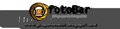 TALLER FALLERO  Logo_h10