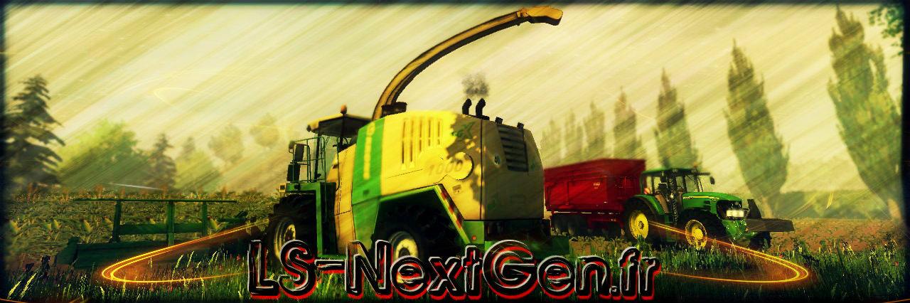 Ls-NextGen
