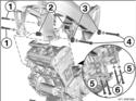 F800R - Vis M10 support moteur cassée Vue_fi10