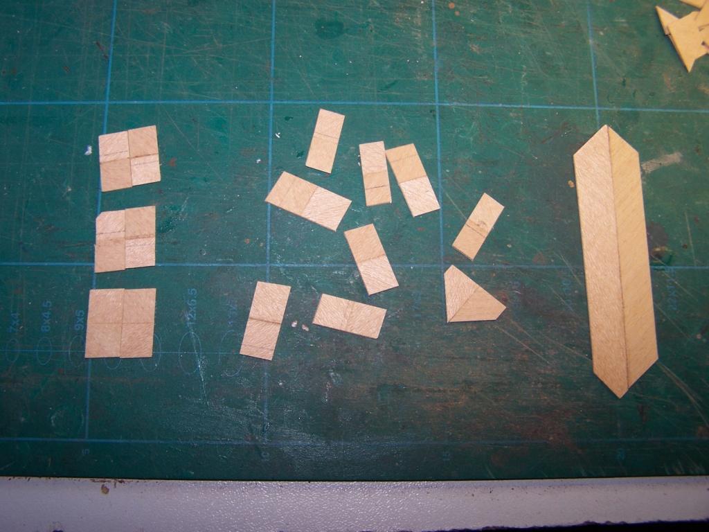 RIVA superaquarama - Page 2 100_5618
