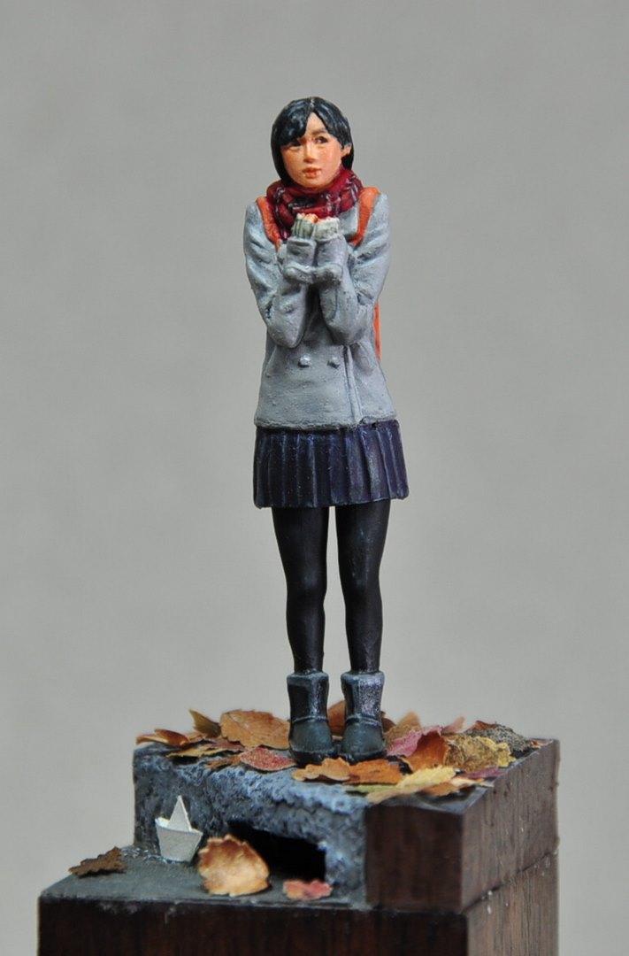 Herbst Dsc_0030