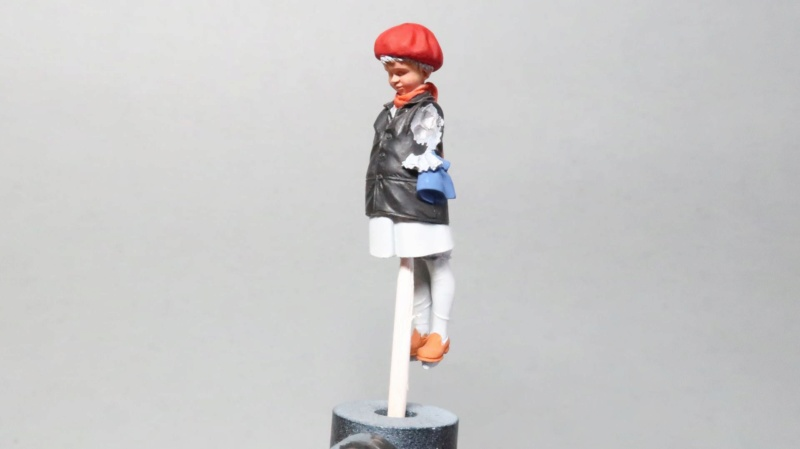 """Ist es sehr ernst?"", 54mm Andrea Miniatures Img_7630"