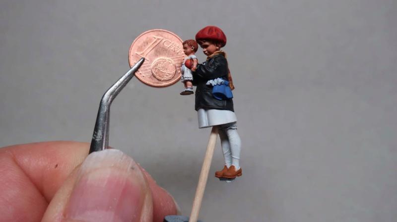 """Ist es sehr ernst?"", 54mm Andrea Miniatures Img_7637"