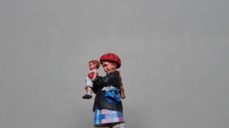 """Ist es sehr ernst?"", 54mm Andrea Miniatures - Seite 2 Img_7710"
