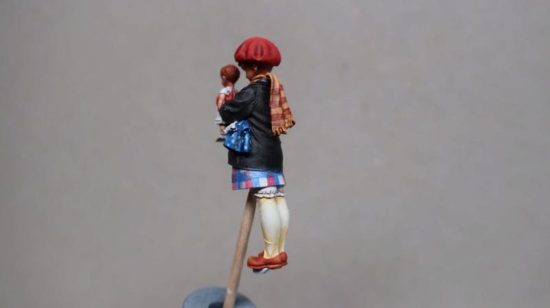 """Ist es sehr ernst?"", 54mm Andrea Miniatures - Seite 2 Img_7711"